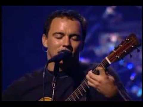 Six days to go before the DMB Caravan begins