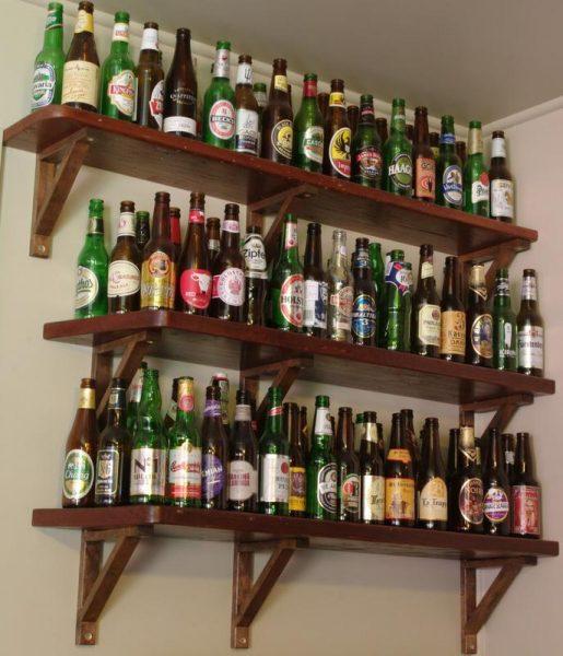 100 Beers To Go