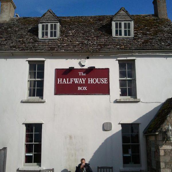 X Rated pub addresses