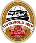 Drinking the Cotswold Way