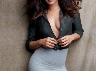 You Just Know Priyanka Has An Amazing Bush!