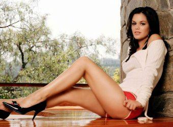 Another Rachel