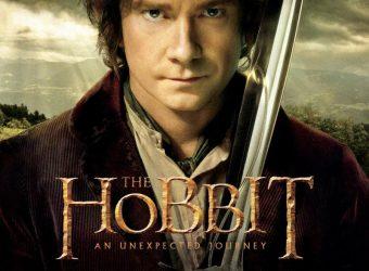 The Hobbit delivers