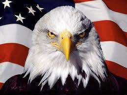 America the Free?