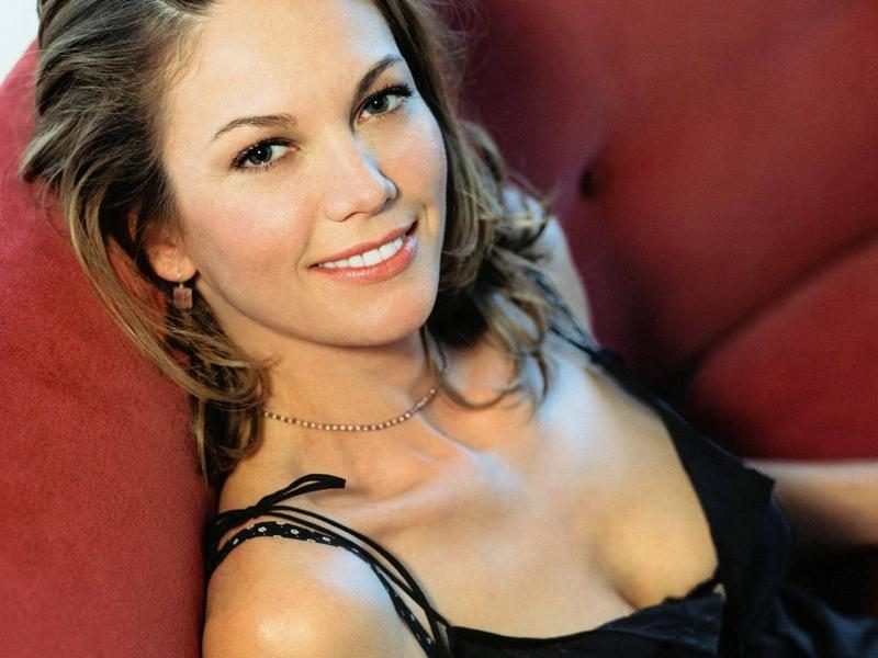 Diane Lane an American Beauty