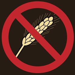 Grain Fucking free?