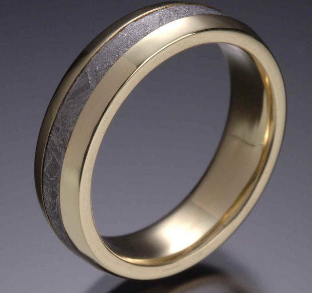 Bob's Ring