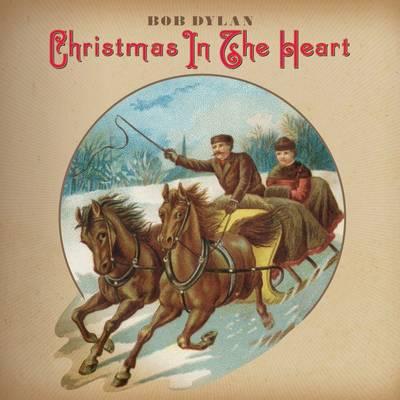 Christmas Bob Sleigh
