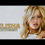 Elisha Cuthbert  - I'm All Wet Can I Come In?