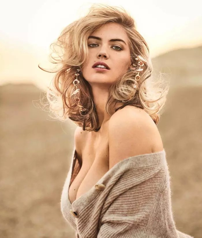 Kate Upton Sex Pictures