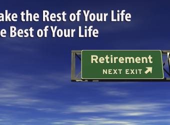 """""""Retirement"""" on the Horizon"""