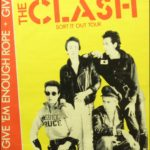 the-clash-sort-it-out-1978